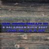 Podcast 375 @ Balamban River Boat ( Cebu, PHL ) 27 01 2017