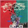 Download Omey Oyounha Kahal - أمي عيونها كحال Mp3