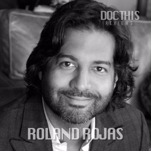Episode 009: Roland Rojas - Distribution