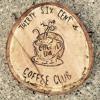 4. Morning Coffee