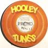 TFI Friday DJ Hooley MCs Natz ELL 2004