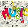 MUSICA INSTRUMENTAL PARA ESTUDIAR Y RELAJARSE