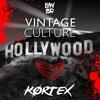 Vintage Culture - Hollywood (Kortex Remix)