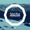 Hybrid Minds x Horizon Mix 2017 (FREE DOWNLOAD)