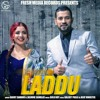 Laddu Garry Sandhu & Jasmine Sandlas Latest Punjabi Song