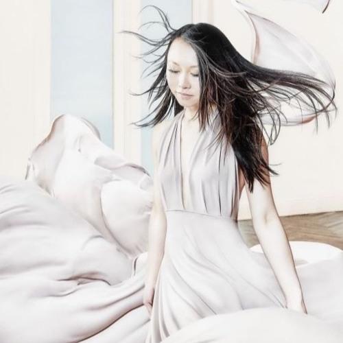 Comptine d'un autre été - Yann Tiersen
