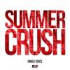 Download Inner Voice - Summer Crush (Original Mix) Mp3