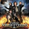 Movie Night - The Three Musketeers (2011)