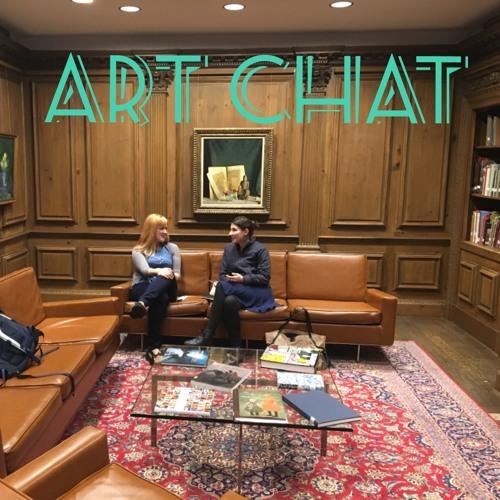 Art Chat