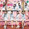 HKT48 - Kiss Ga Too Sugiru Yo [キスが遠すぎるよ] (Indonesia Ver) Cover || Ciuman Masihlah Jauh