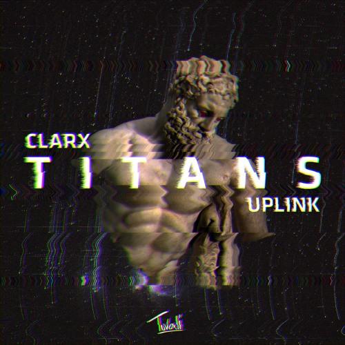 uplink download