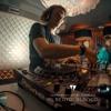 Agara Music Artist Showcase 002 - Alberto Blanco