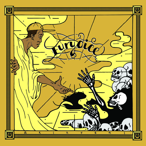 eurydice (prod. eddie res)
