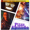 EP0: Star Wars The Force Awakens Review (Pilot Episode)