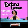 Download Alkaline - Extra Lesson (Madrik & SOME 1 ELSE REFLIP) Mp3