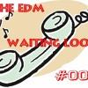 The EDM Waiting Loop #004