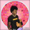 SahBabii-Pull Up Wit Ah Stick (Feat. Loso Loaded)