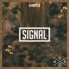 "Cymatics- ""Signal"" (Set To Sail Remix) Check description to vote for me!"