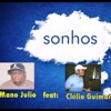 Sonhos feat: Clélio Guimarães