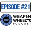 PC Vs Console Price | PS4 Vs Xbox One 2016 | Are PS Plus Games Free? - Weapon Wheel Podcast 21