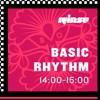 Rinse FM Podcast -  Boxed Takeover - Basic Rhythm - 25th February 2017
