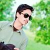 Ab alvida - shraddha sharma and mithoon top Bollywood mp3 songs uploaded by Afaq Wazir