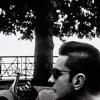 Depeche Mode Behind The Wheel Instrumental Devotional version