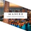 Ed Sheran - Shape Of You (Manixx Remix)