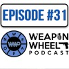 Fable Legends & Lionhead Studios | February NPD | YouTube Networks - Weapon Wheel Podcast 31