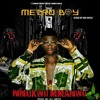 METRO-BOY(Nnukwu mmamwu)mixed by ava songs  | soundcloud