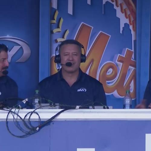 Gary, Keith and Ron on Baseball-Reference