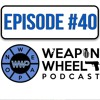 Uncharted 4 | Doom | Microsoft Rejects Black Female Game Cover - Weapon Wheel Podcast 40