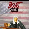 Bourt Room SadaBaby x PGK Bentley x Damn JonBoi mp3