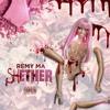 REMY MA- Nick Minaj Diss!! (New 2/25/2017) Shether