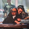 George Michael & Stevie Wonder Living for the city