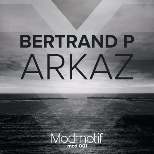 B3 - Bertrand P - Botz (Run.Catch.Kiss Remix)