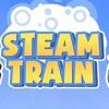 Steamtrain (GameGrumps)