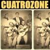 CUATROZONE RADIO VOL. 6