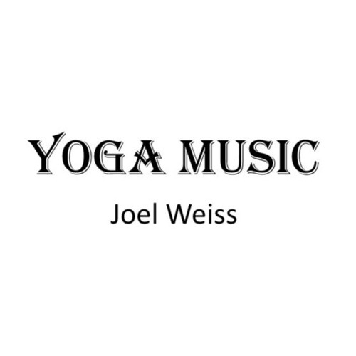 Yoga Music 2