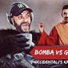 Bomba vs Gabbani - Occidentali's Karma (Remix)