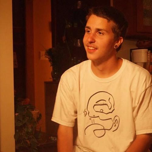 Austin Tyler Lombardo