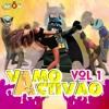 Dj Axion - Vamo Activao Vol. 1