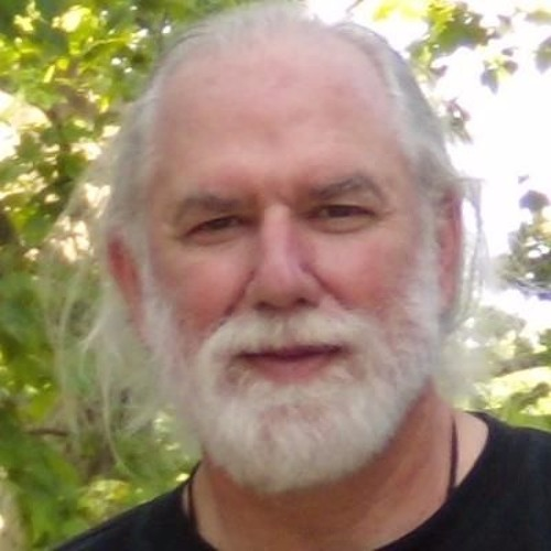John Lomax (History) interviewed by Brandon Emert