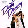 Dirty Dancing Soundtrack 2/25