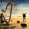 Cintamu Tlah Berlalu - Koes plus (cover)