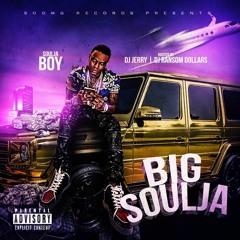 Big Soulja