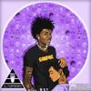 Sahbabii ft. 4orever ~ Purple Ape (Chopped and Screwed)