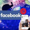 Dean Mac Live on Facebook 25th February