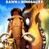 Ice Age Dawn of The Dinosaurs Walk The Dinosaur Song