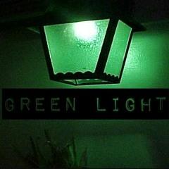 U-Neek Ft. Jig Nice x Faime Gretzky - Green Light